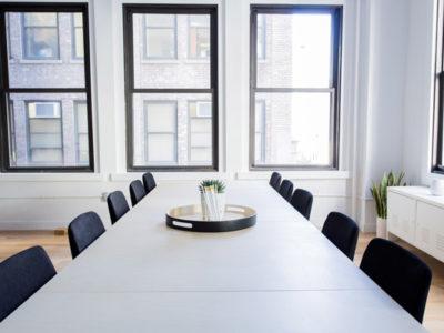 Büroreinigung-Hauptbild