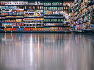 Märkte-und-Einkaufszentren-Hauptbild