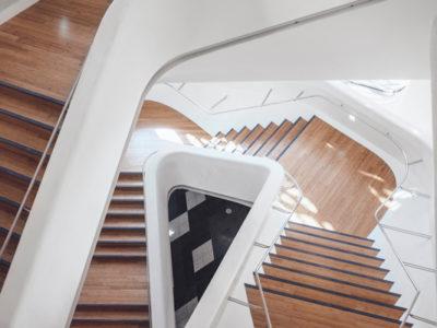Treppenhäuser-Hauptbild